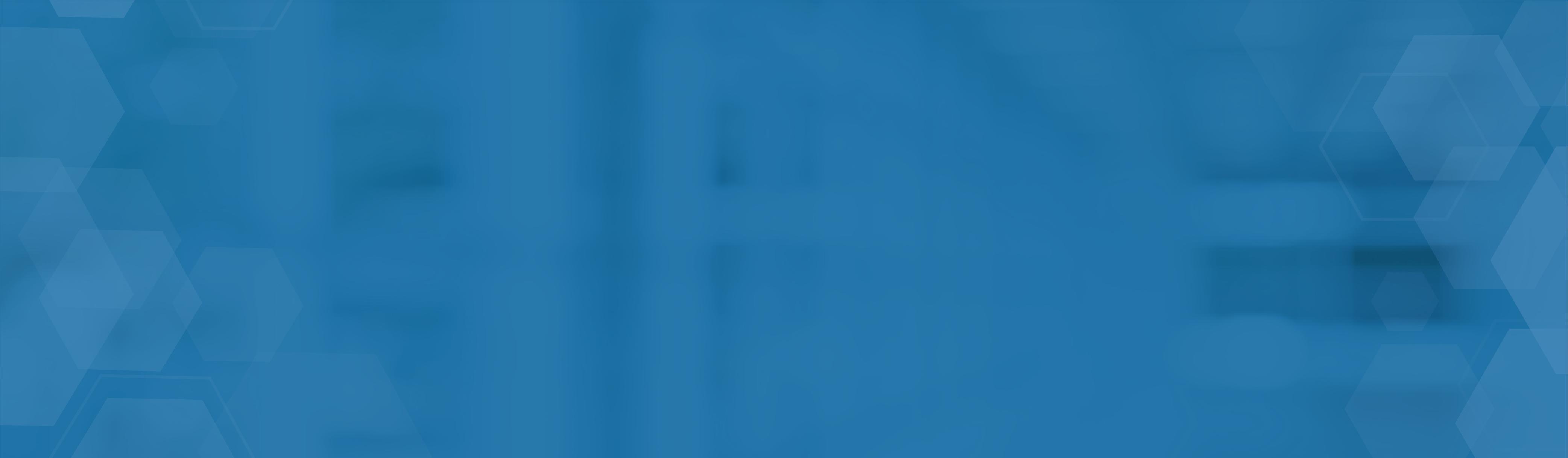 COVID19 web banner